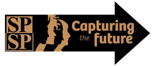 2017 Campaign Logo