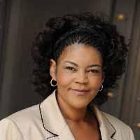 Adrienne R. Carter-Sowell headshot