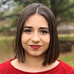 Ana Vielma headshot