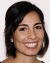 Ashley Weinberg headshot