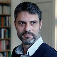 Carsten-de-Dreu headshot