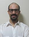 Joseph Cesario