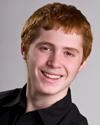 Connor Leshner headshot