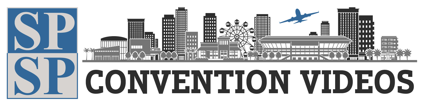 Convention Videos logo