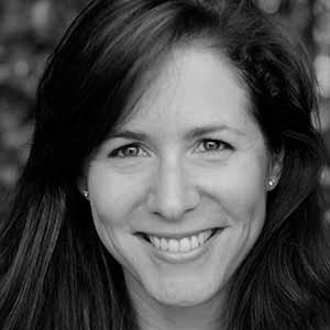 Photo of Debra Lieberman
