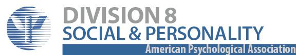 Division 8 APA Logo