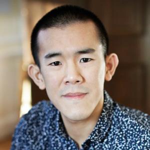 Ed-Yong headshot