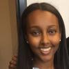 Fasika Hailu headshot