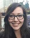 Profile picture of Dr. Brittany Hanson
