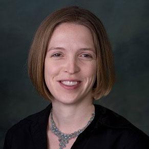 Photo of  Heather C. Lench