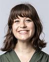 Isabella DiLauro headshot