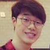 Jake Yang headshot
