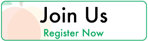 Join Us and Register Now button