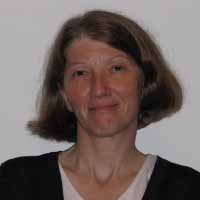 Judith Harackiewicz headshot