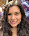 Julisa Lopez headshot