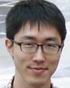 Jae Yun Kim headshot