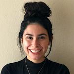 Krystal Duarte headshot