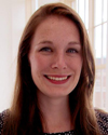 E. Paige Lloyd headshot