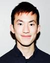 Linus Chan headshot