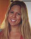 Danielle Grieco headshot