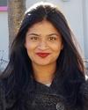 Hasagani Tissera headshot