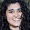 Sonia Baron headshot