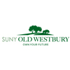 SUNY Old Westbury logo