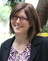 Janessa Shapiro