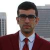 Shayan Shokrgozar headshot