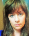Tina Donaldson headshot