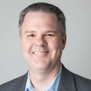 Photo of William Pedersen