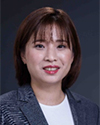 Yei Rim Suh headshot