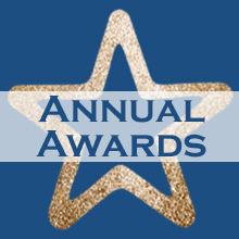 Annual Awards