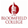 Bloomfield College logo