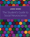 Students' Guide to Social Neuroscience