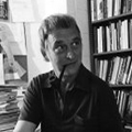 Photo of  Jack W. Brehm
