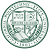 California Polytechnic State University, San Luis Obispo logo