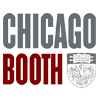 Chicago Booth School of Business logo