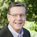 Photo of Ed Diener
