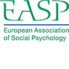 EASP logo