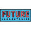 Future Laboratories logo