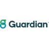 Guardian Life Insurance Company logo