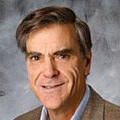 David L. Hamilton headshot
