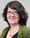 Annie Drinkard headshot