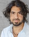 Azim Shariff headshot
