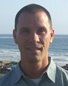 Chris Dawes headshot