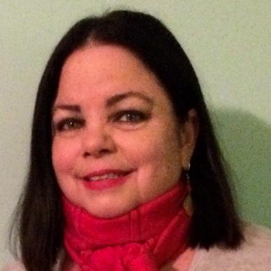 Cynthia Willis Esqueda