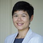Janetta Lun headshot