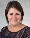 Katherine Corker Headshot