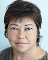 Kerry Kawakami headshot